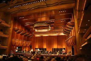 Avery_fisher_hall